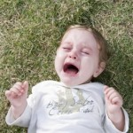 Supporting_Crying_Child266