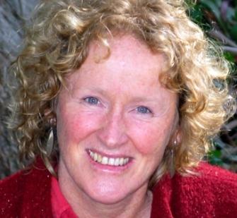 MaryJackson